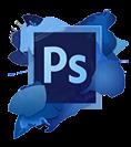 Kursus Asas Photoshop 2017
