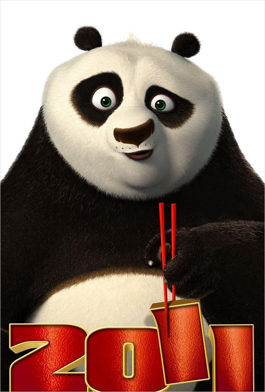 kung fu panda 4 online
