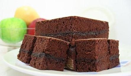 Cara Membuat Kue Brownies Coklat Keju | Apps Directories