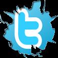 Twitter do Blog !