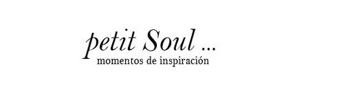 Petit Soul