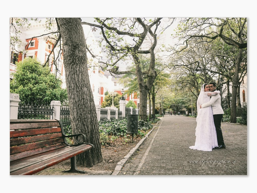 DK Photography Slideshow-1074 Rahzia & Shakur' s Wedding  Cape Town Wedding photographer