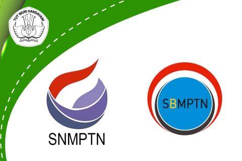 Pendaftaran Online SBMPTN 2013