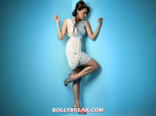 Neha Dhupia unseen wallpaper 2012 - Neha Dhupia Hot Unseen Wallpaper