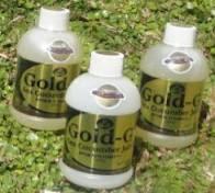 Agen Jelly Gamat Gold G palu