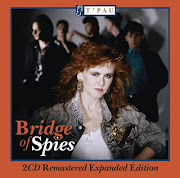 Bridge of Spies 2CD Remastered Expanded Edition