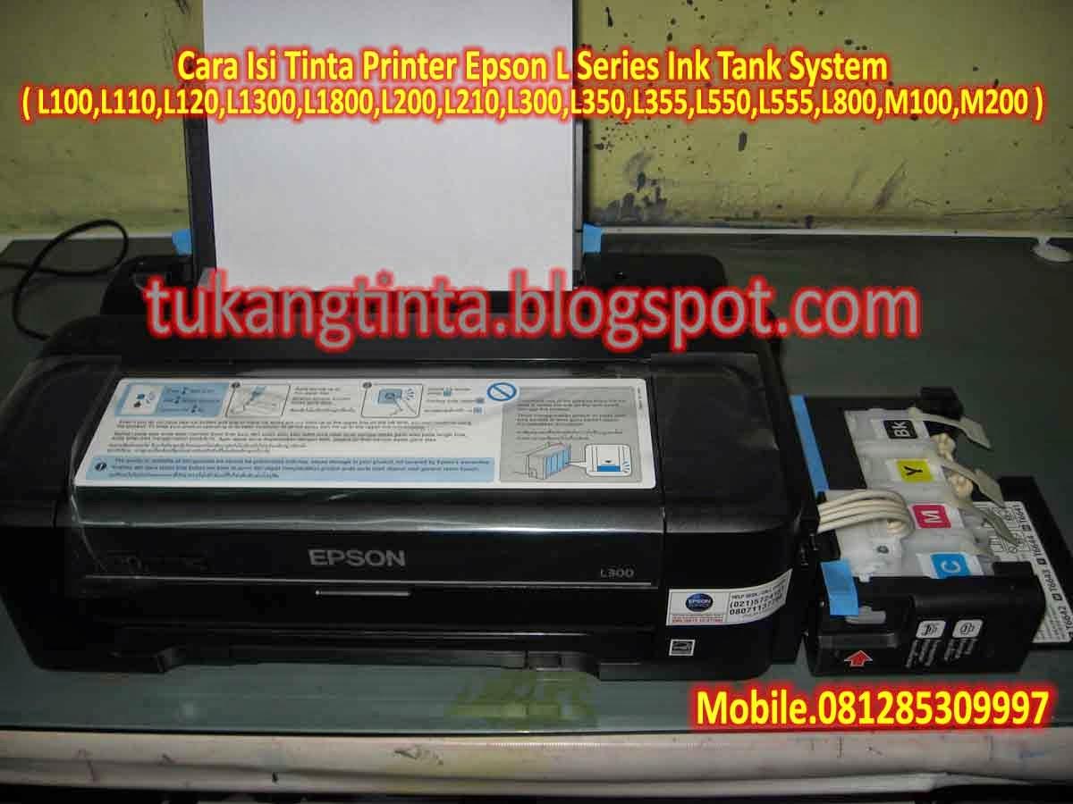 http://tukangtinta.blogspot.com/2014/06/cara-isi-tinta-printer-epson-l-series.html