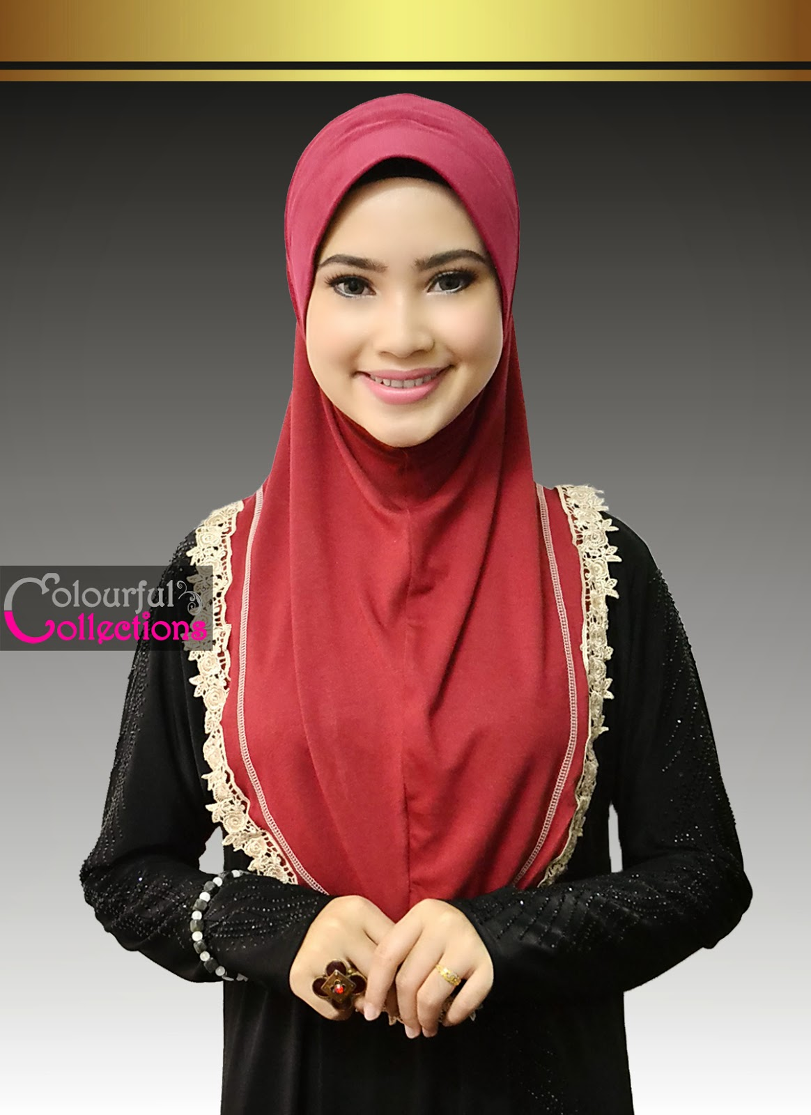 http://www.colourfulcollections.com/search/label/TUDUNG%20QASANDRA