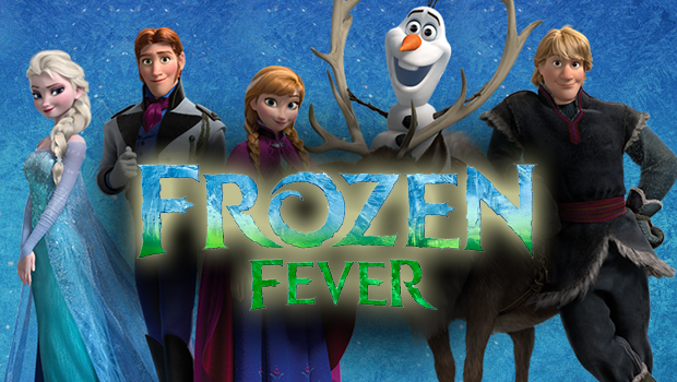 frozen fever full movie in english free download