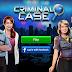 Cara Agar Energi Menjadi Unlimited Pada Game Criminal Case Android
