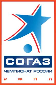 Krylya Sovetov vs FC Ufa