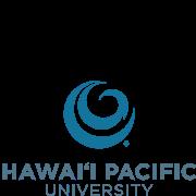 www.hpu.edu