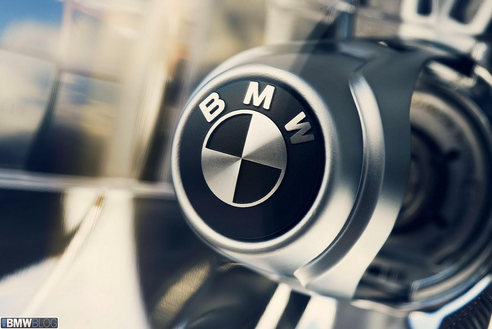 New BMW, leur première néo-retro  Bmwblogbmw-r-nineT-01