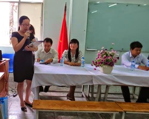 Hinh anh_hoi thao dai viet hutech