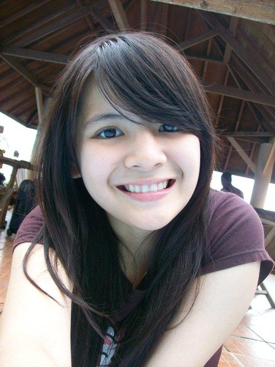 Sonya Pandarmawan Profile Biografi Profil Sonya Jkt48