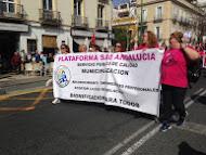 8 de marzo: ¡La lucha feminista es la lucha contra el capitalismo!