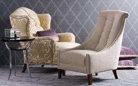 Home elegance furniture for Mail order furniture stores