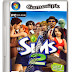 The Sims 2 PC Game Full Download