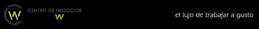 Centro de Negocios CrossWork