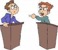 trategi Active Debate Variasi Untuk Menumbuhkan Sikap Menghargai Pendapat Dalam Pembelajar PTK Strategi Active Debate Variasi