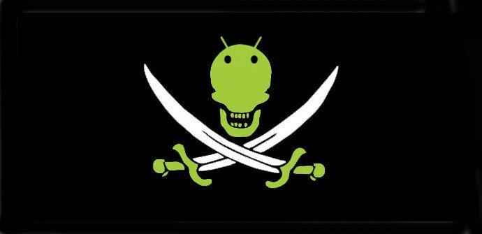 Aprende a gestionar los permisos de las apps para evitar los virus