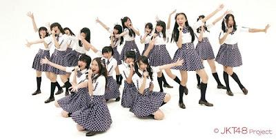 Foto JKT48 Terbaru.jpeg