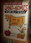 UMNO-NOMICS