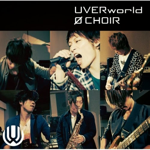 kusatsu singles Uverworld (stylized as uverworld) is a japanese rock band consisting of six members and originating from kusatsu, shiga they have released nine studio albums and over twenty singles, all of.