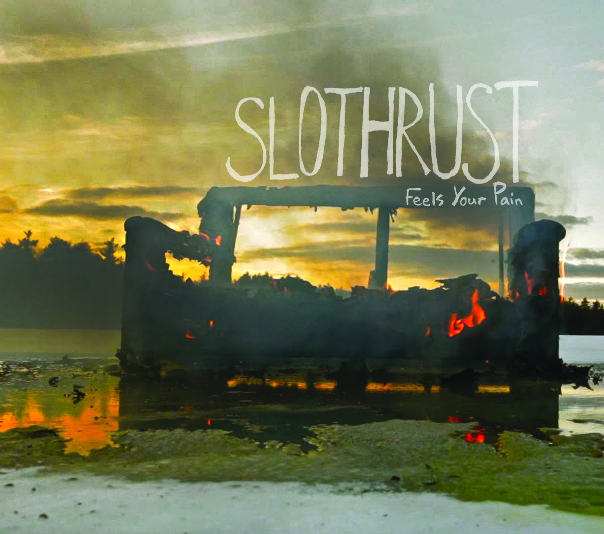 http://www.d4am.net/2014/01/slothrust-feels-your-pain.html