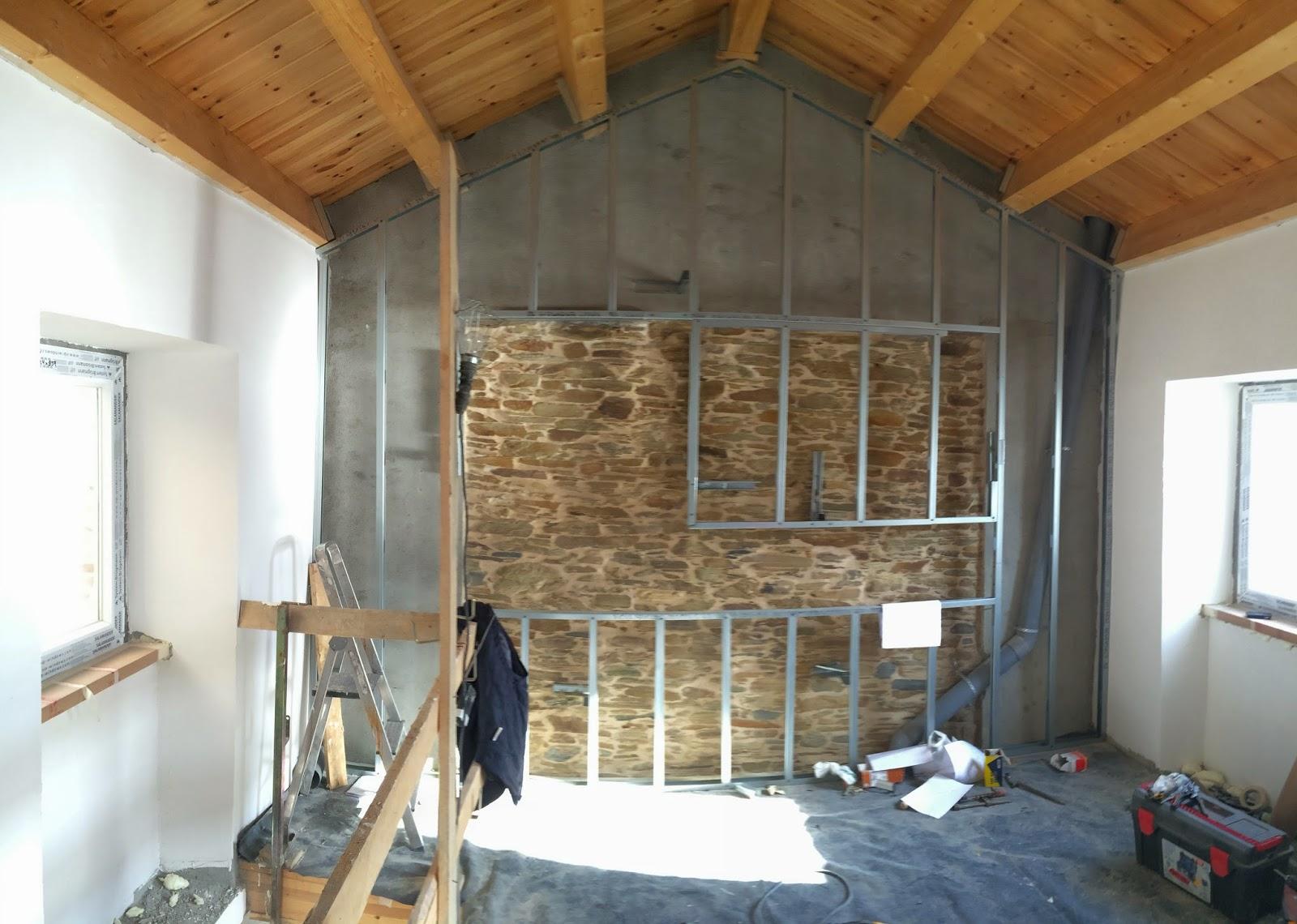 Salitrearq febrero 2015 - Casas de piedra galicia ...