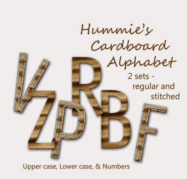 http://3.bp.blogspot.com/-N_N8bJMlLVQ/VNTa2yBRXlI/AAAAAAAAoHA/hPMA-dp3SGc/s1600/D32_Hummie-Cardboard-Preview.jpg