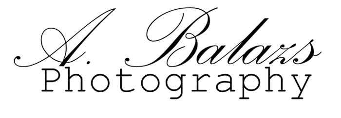 A. Balazs Photography