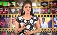Sila Nimida Cinema 15-02-2015 Tamil Short Films