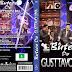DVD Gusttavo Lima - Buteco do Gusttavo Lima