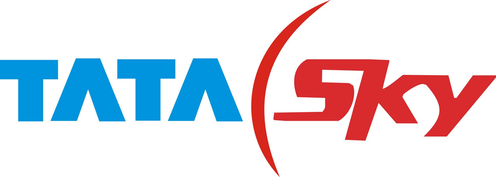 Vector Logos,High Resolution Logos&Logo Designs: Tata Sky ...