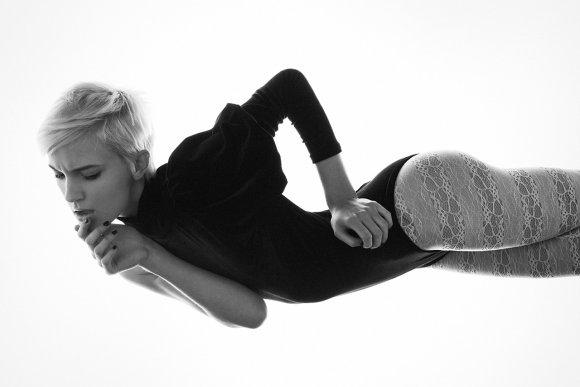khoa bui fotografia modelos lindas sensuais