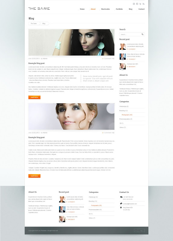 Best-Templates-for-Business