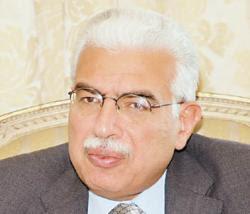 حبس احمد نظيف