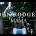 Official VIDEO HD | Johnrodgers - MAMA