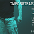 Book Blitz: Excerpt + Giveaway - Impossible End by Sybil Bartel