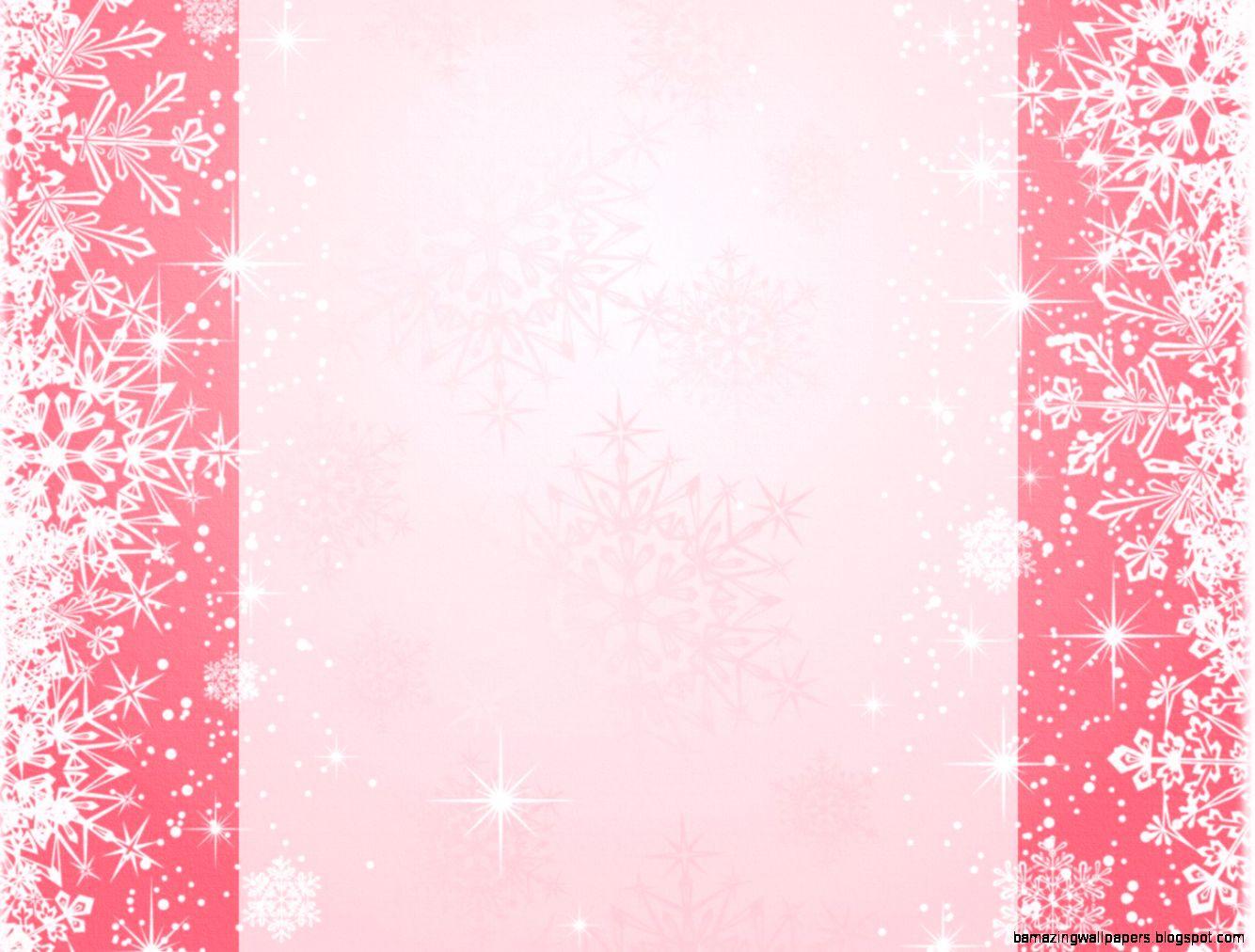 I Love It Blog Designs Walkin in a Winter Wonderland