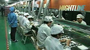 inside-foxconn-factory
