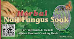 Nail Fungus Problems?
