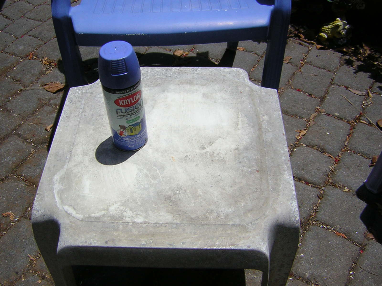 Inspirational Plastic Patio Table and Chairs