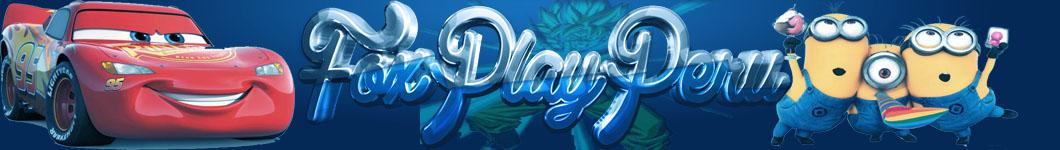 CineFoxPeru - Peliculas - Radios Online - Tv Online