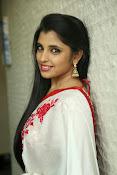 Shyamala latest glamorous photos-thumbnail-16