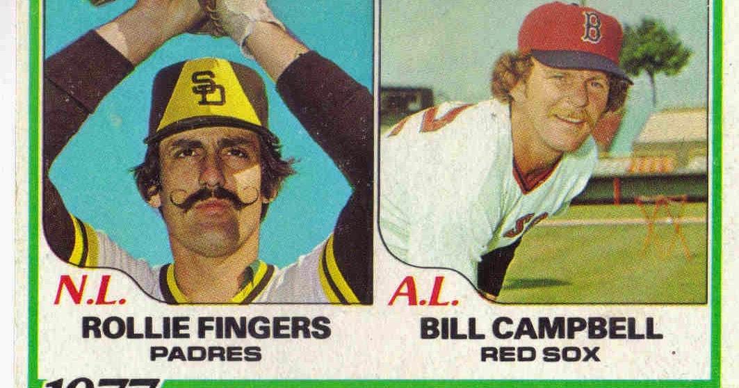 1978 baseball 1978 topps baseball 208   1977 leading firemen