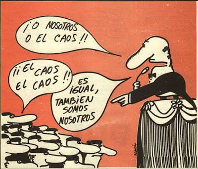 la pyme española ante internet