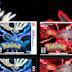 Pokémon X & Y han vendido 4 millones de juegos en 2 días
