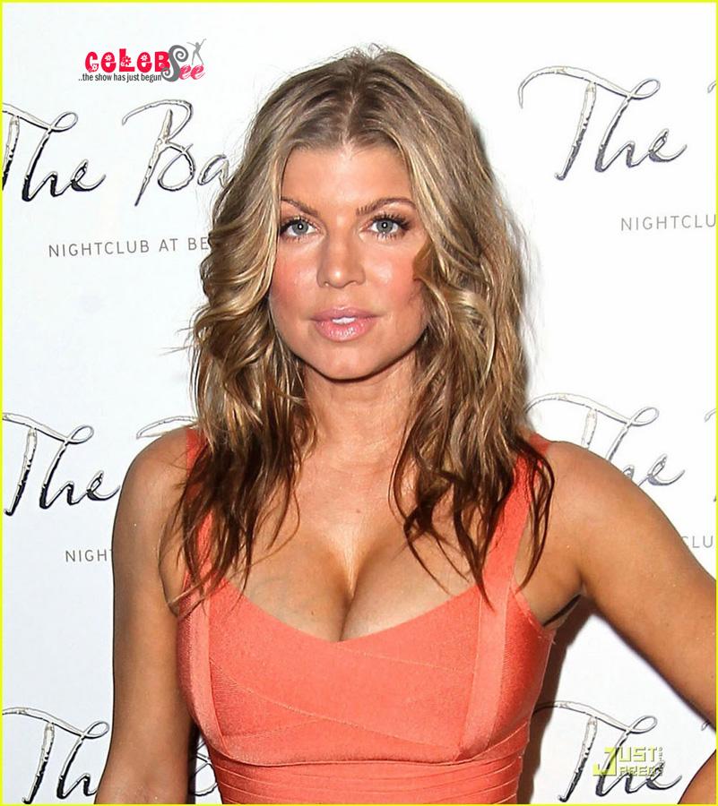 Fergie-Birthday-Bash-at-Bellagio-s-Bank-fergie-20537920-1087-1222.jpg Fergie